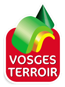Label Vosges Terroir